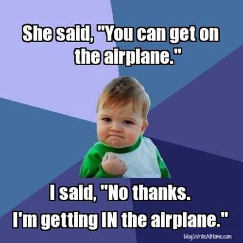 Grammar Memes - Prepositions