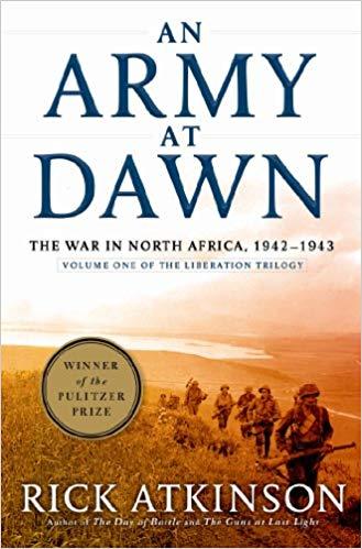 army-of-dawn-rick-atkinson
