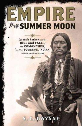 empire-of-the-summer-moon-gwynne
