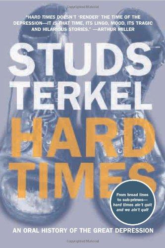 hard-times-studs-terkel