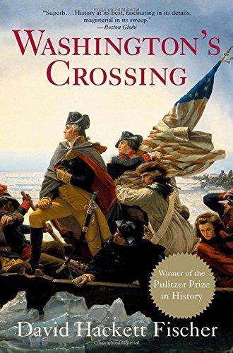 washingtons-crossing-david-hackett-fischer