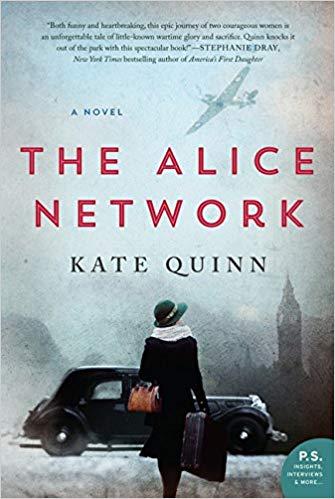 alice-network-kate-quinn